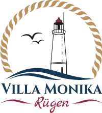 logo_villa_monika_RGB_weiss